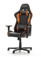 DXRacer FORMULA F08-NO Gamingstol – Orange