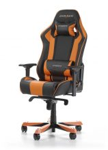 DXRacer KING K06-NO Gamingstol – Orange